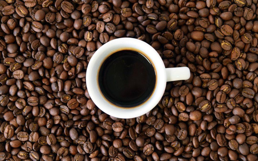 Best Buy: 4 Essential Coffee Shop Equipments